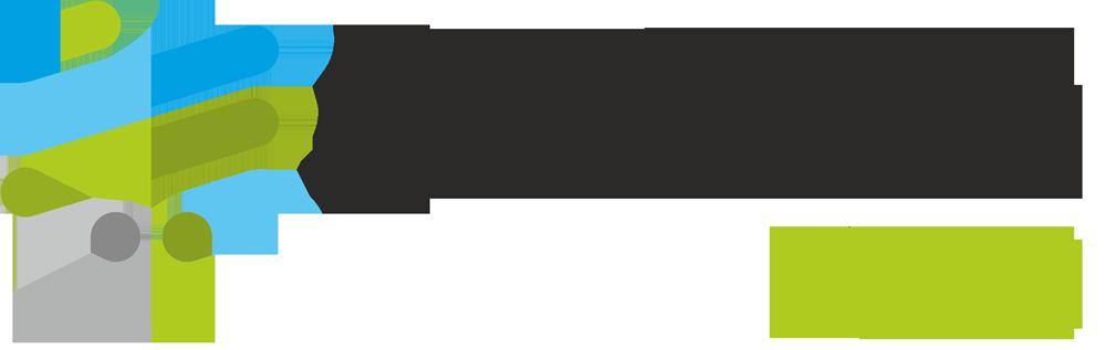 AREOPAG energetyki odnawialnej 2018